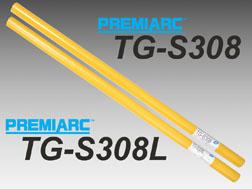 Image result for Kobe TG-S308L